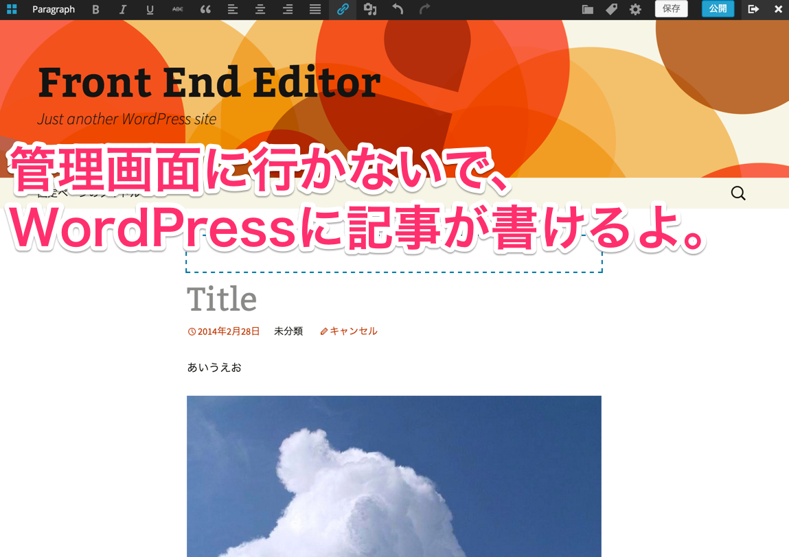 Front_End_Editor-8