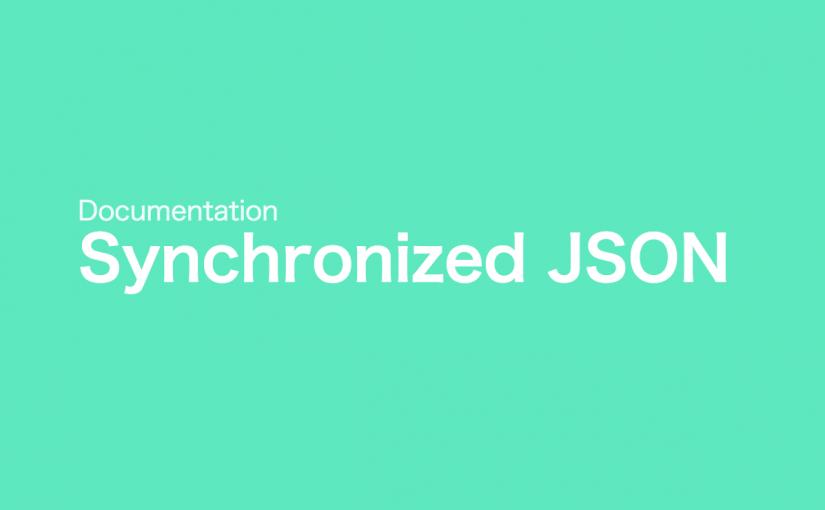 カスタムフィールド定義のデプロイ問題を解決する Advanced Custom Fields の Local/Synchronized JSON