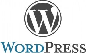 (フィードバック反映)オープンソース、GPL、WordPressのエコシステム。(プラグイン開発解説書からの抜粋)