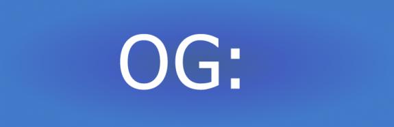 ダウンロードは、OGP Generator « WordPress Plugins