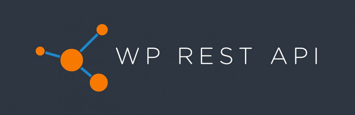 WP REST API ドキュメント Discovery