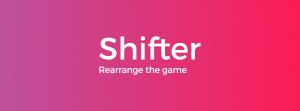 Shifter: WordPressの静的サイトon CDNジェネレーターで、超高速・安全・メンテフリーの永代供養はいかがですか?